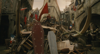 Building the Barricade.png