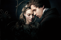 Cosette-and-marius.png