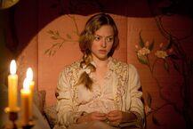 Older Cosette