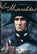 Les Misérables (1978 film)
