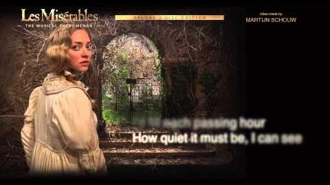 In My Life - Les Misérables 2012