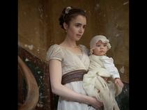 LesMis-2018mini-series-Fantine-and-baby-Cosette