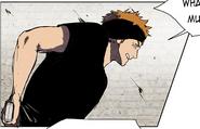 004 7a Rano Grabs His Gun