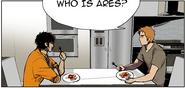 002 11 Rano And Young-sam Eat