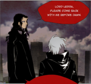 004 29 Ares Asks Lessa To Return Before Dawn