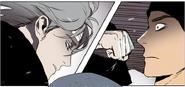 004 9b Lessa Punches Rano