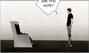 003 29b Rano Asks If Lessa Is Mute