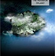 001 1 Hexagon Island