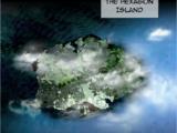Hexagon Island