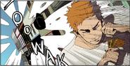 001 10a Rano Braces Himself
