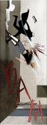 004 10 Rano Is Pushed Backwards