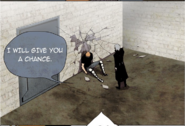 004 13a Lessa Says He'll Give Rano A Chance