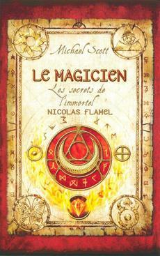 Le Magicien.png