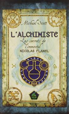 L'Alchimiste.png
