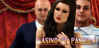 Casino passion why is gambling illegal in the united states