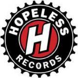 Hopeless Records.jpg