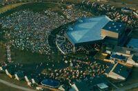 Verizon Wireless Amphitheatre St Louis.jpg
