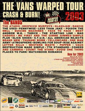 Warped Tour 2003 Poster.jpg