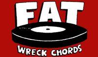 Fat Wreck Chords.jpg