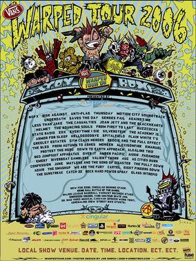 Warped Tour 2006.jpg