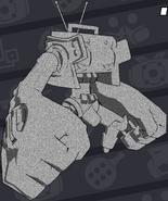 DoomboxNoiseClone