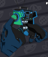 DoomboxStealthbox