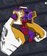 DoomboxGrandFunk