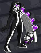 ToxicVenomTagger