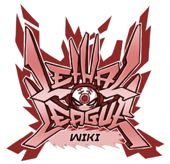 Lethal League Wiki Logo.png