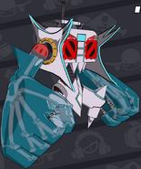 DoomboxSafetyWeapon