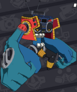 DoomboxStandardOutfit