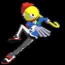 Candyman-0.png