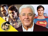 Tribute to RICHARD DONNER (1930-2021)