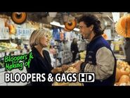 Lethal Weapon 1,2,3,4 (1987-98) Bloopers Mix