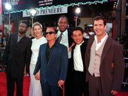 LW4 premiere 1998
