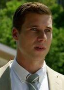 Zach Bowman