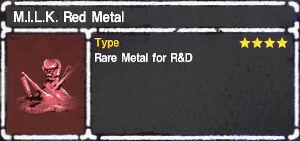 M.I.L.K. Red Metal.jpg