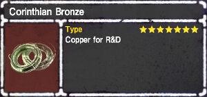 Corinthian Bronze.jpg
