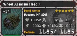 Wheel Assassin Head Plus Uncapped 19.png
