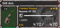 Drill Arm 4.png