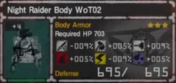 Night Raider Body WoT02 4.png