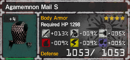 Agamemnon Mail S 4.png