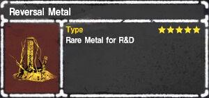 Reversal Metal.jpg