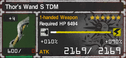Thor's Wand S TDM 4.png
