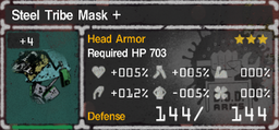 Steel Tribe Mask Plus 4.png