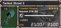 Tactical Shovel E 4.png