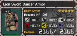 Lion Sword Dancer Armor 4.png