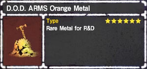 D.O.D. ARMS Orange Metal.jpg