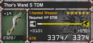 Thor's Wand S TDM Uncapped 19.png