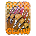 Bear Claw.png